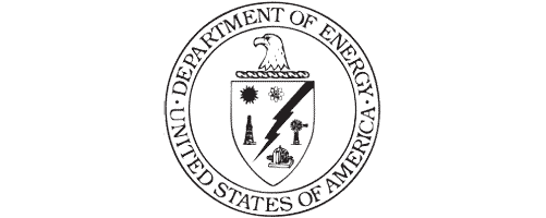 Department of Energy's Office of Science-wide